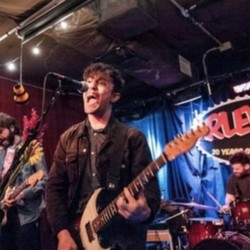 PLAY: Arlene's Grocery - NYC