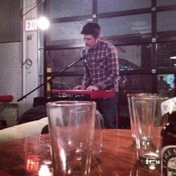 PLAY: Live at the Local (NY)