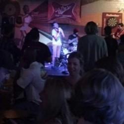 PLAY: Hattie's Tap & Tavern - NC