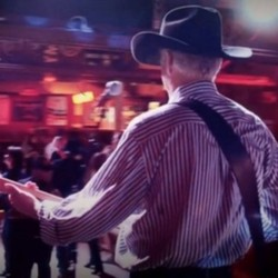 PLAY: Wild Horse Saloon (CO) Fall