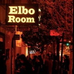 PLAY: Elbo Room (Chicago)