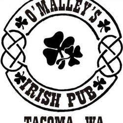 PLAY: Omalley's Irish Pub - Tacoma (WA)