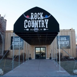 PLAY: Rock Country (WI) Fall