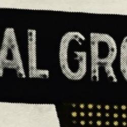 PLAY: The Royal Grove (NE)