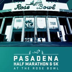 PLAY: 2020 Pasadena Half Marathon Course Entertainment
