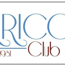 PLAY: Errico's Club 30 (IL)
