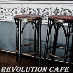 PLAY: Revolution Cafe (CA)