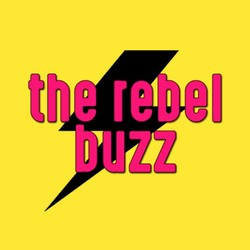 APPLY: The Rebel Buzz - BLOG