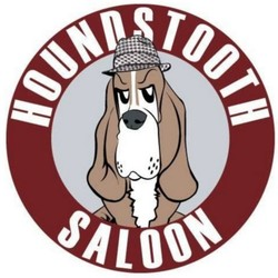 PLAY: Houndstooth Saloon (IL)