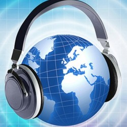 CONTENT: Your Music on Radio Crystal Blue (Fall/Winter)