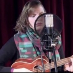 CONTENT: Perform on acousticSongs LIVE! from WNJR Studios - Winter/Fall