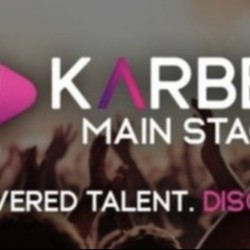 CONTENT: Featured on Karben Main Stage (Fall/Winter)