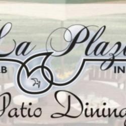 PLAY: La Plaza Inn (CO) Fall/Winter