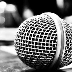 PLAY: Open for Hip Hop Artist at Subterranean (IL)