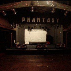 PLAY: Phantasy Nite Club (OH) Fall/Winter