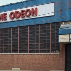 PLAY: The Odeon Concert Club (OH)