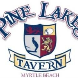 PLAY: Pine Lakes Tavern (SC)