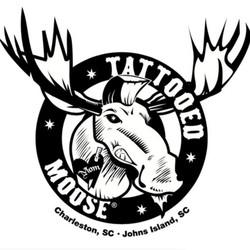 PLAY: The Tattooed Moose (SC) Fall/Winter