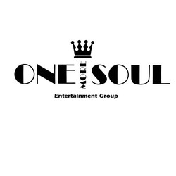 PLAY: Saturday Nite Live Rock Pop & Soul - The Trip (One More Soul Ent)