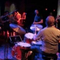PLAY: Garcia's (NY)