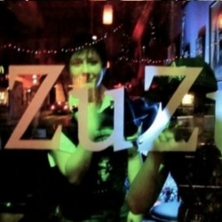 PLAY: ZuZu Cambrige (MA)