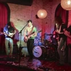PLAY: Tellers in Austin (TX)