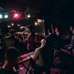 PLAY: Parkside Lounge in NYC