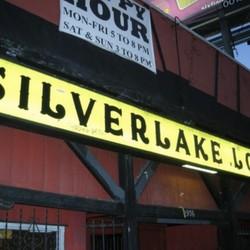 PLAY: Lexington/Silver Lake (CA)