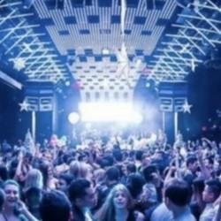 PLAY: Celebrities Nightclub - CAN