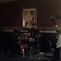 PLAY: The Pompei Lounge (VA)