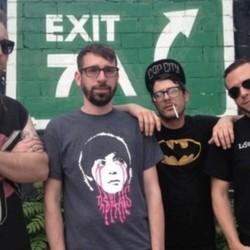 PLAY: Exit 7a Studios (NJ)