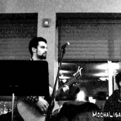 PLAY: MochaLisa's Caffe (NY)