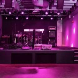 PLAY: El Club (MI)