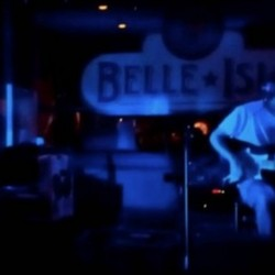 PLAY: Belle Isle Brewery (OK) Fall/Winter