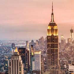 PLAY: The VYNL (NYC)
