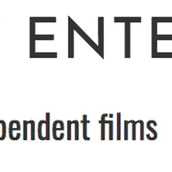 APPLY: 10 Songs Wanted for Indie Film