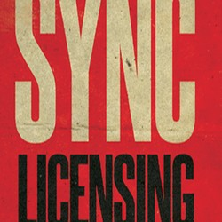 Apply: Sync License Your Cover Songs