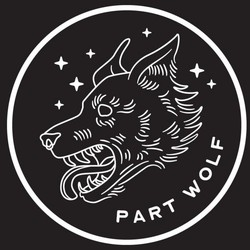 PLAY: Part Wolf (MN)