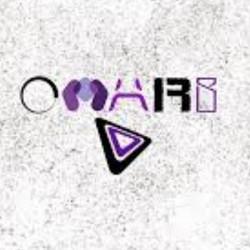 APPLY: Omari MC (Blog) Fall/Winter