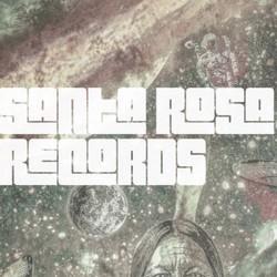 APPLY: Santa Rosa Records (Blog) Fall/Winter