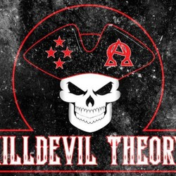 PLAY: KillDevil Theory Concert- need String Quartet for a couple of songs