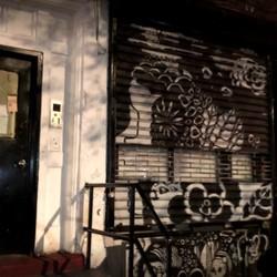 OPEN MIC: Nublu (NYC)