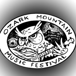 FEST: Ozark Mountain Music Festival