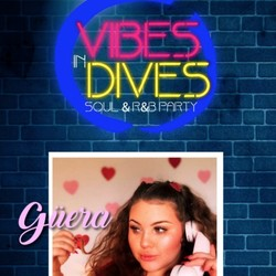 PLAY: Vibes in Dives (AZ)