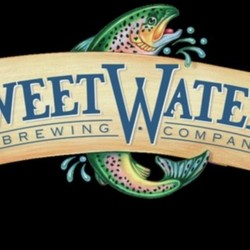 PLAY: SweetWater Brewery Taproom (GA) Fall/Winter
