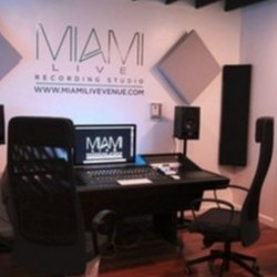 PLAY: Miami LIVE (FL)