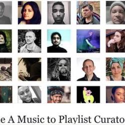 REMOTE: Musicto (Blog)