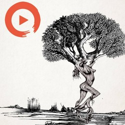 APPLY: Musicto (Blog) Winter/Fall
