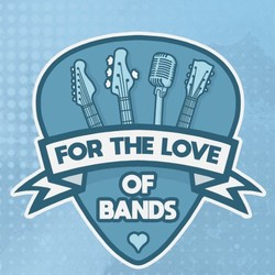 REMOTE: For the Love of Bands (Blog)