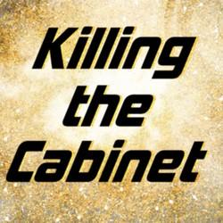 REMOTE: Killing The Cabinet (Blog)